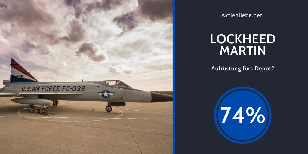 Lockheed Martin breaks ground on Arkansas facility expansion ...