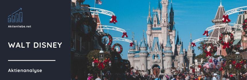 Karriere und Anstellung bei The Walt Disney Company   Indeed.com